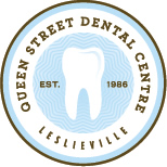 Queen Street Dental Centre Leslieville